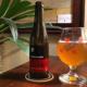 Funkwerks Deceit Beer Review