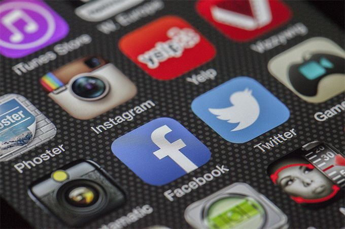 How To Use Social Media To Build Brand Authority