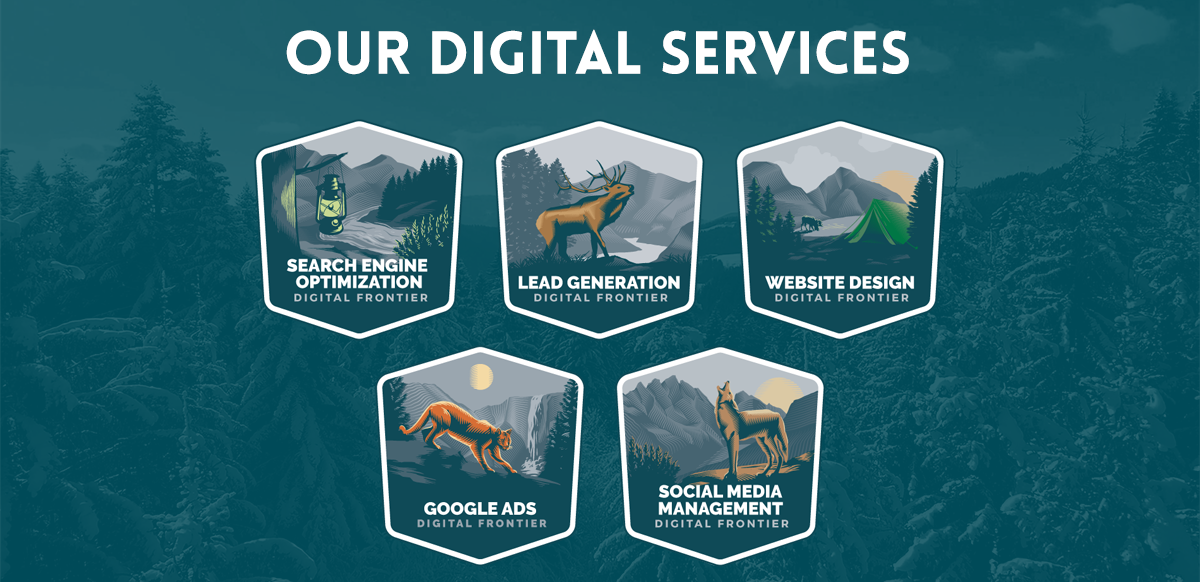 The Brandsmen Digital Services