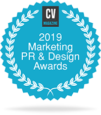 Best Marketing Agency Award