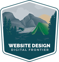 Denver Website Design Agency