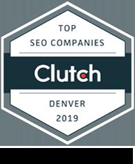 Denvers Best SEO Marketing Agency
