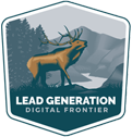 Lead Generation Marketing Agency-Denver
