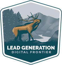 Lead Generation Marketing Agency