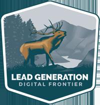 Lead Generation Marketing Agency