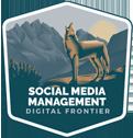 Social Media Management Agency Denver