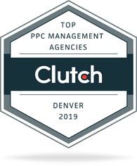 Top PPC Management Agencies Denver