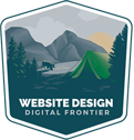Web Design Marketing Agency