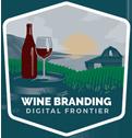 Wine Branding Agency Denver