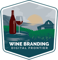 Wine Branding and Marketing Agency