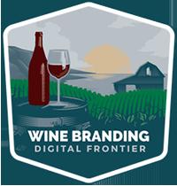 Wine Branding and Marketing Agency
