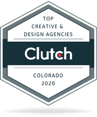 Top Creative and Design Agencies Colorado