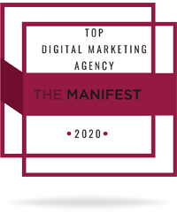 Top Digital Marketing Agency Denver