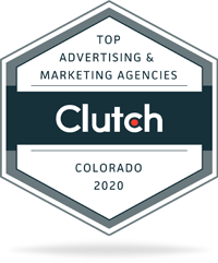 Top Marketing and Advertising Agencies Colorado