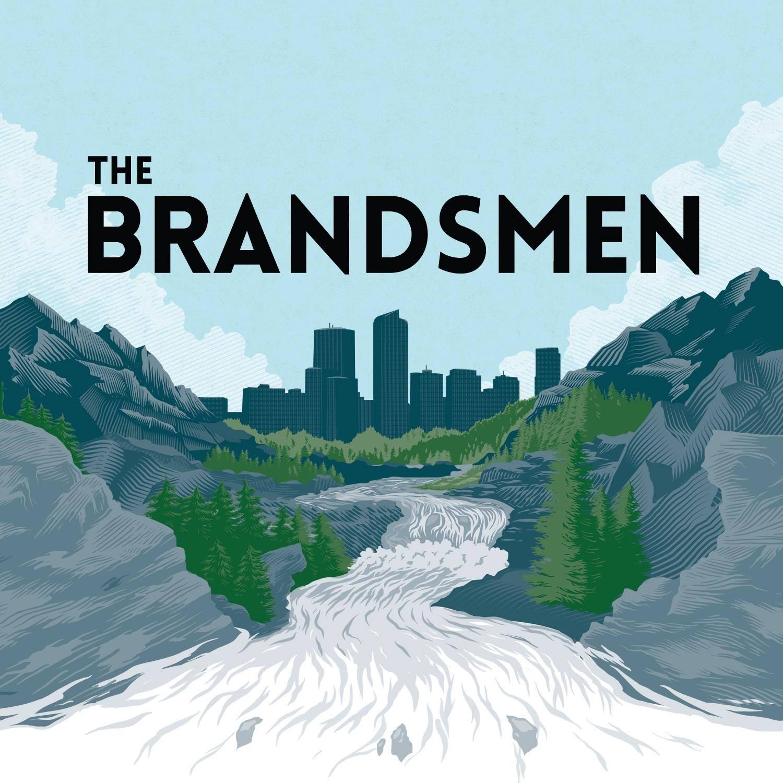 The Brandsmen