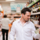 increase liquor sales