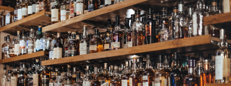 how-to-design-a-whisky-bottle